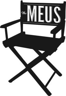 the-meus